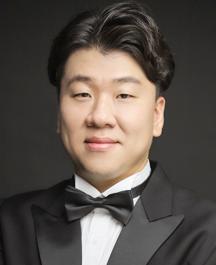 김홍현 목사